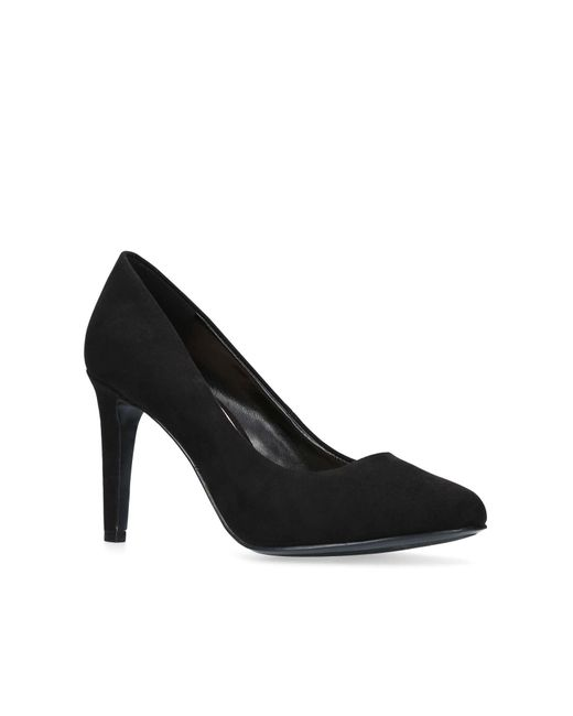 Nine West - Black Handjive Courts - Lyst