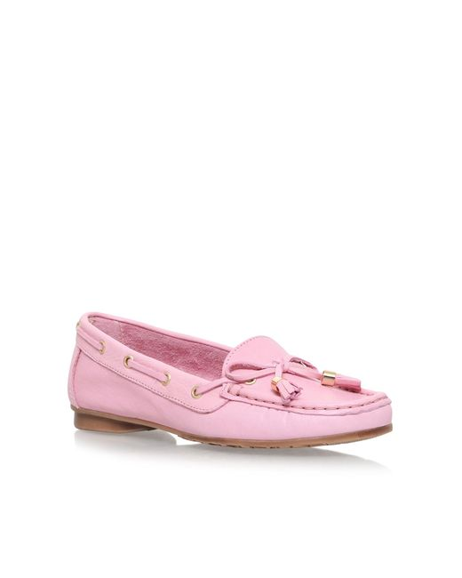 Nine West | Pink Jerry | Lyst