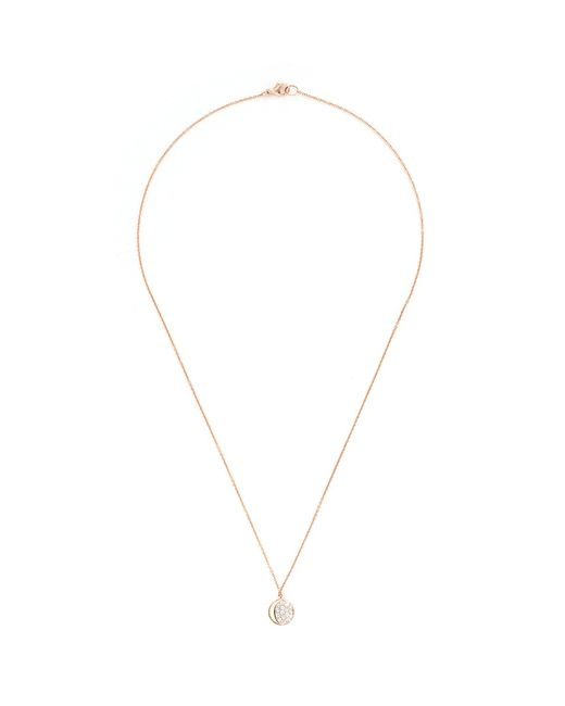 Pamela Love | Metallic Fly Necklace | Lyst