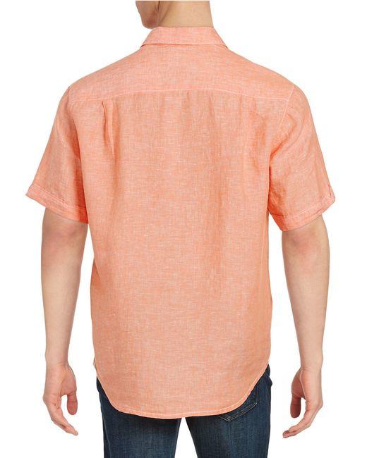 Lord And Taylor Mens Dress Shirts