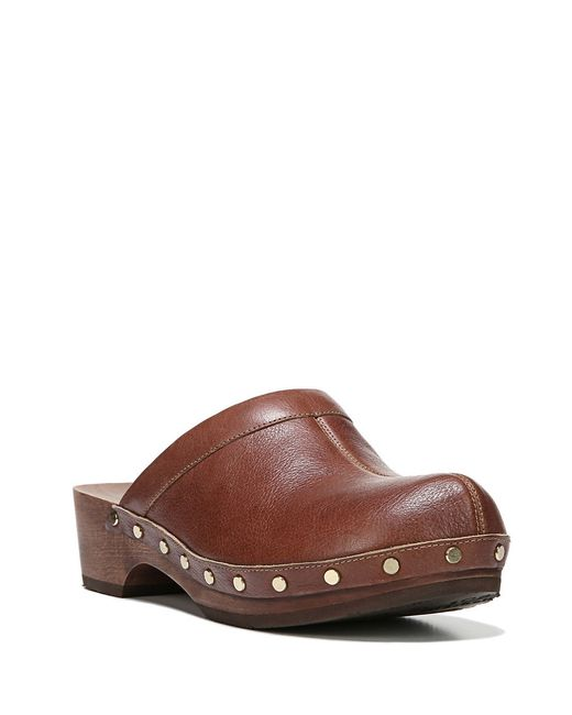Where To Buy Dr Scholls Shoes Uk
