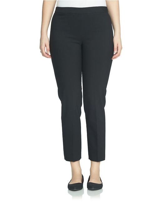 Find new york new york side zip pants at ShopStyle. Shop the latest collection of new york new york side zip pants from the most popular stores - all. Lafayette New York Slim Ankle Pants $– $ Get a Sale Alert Free Ship $99+: SHIP99 at Off 5th Lafayette.