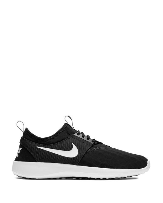 Nike | Black Juvenate Lace-up Sneakers for Men | Lyst