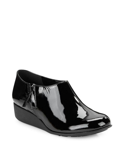 Cole Haan   Multicolor Callie Waterproof Rain Shoe (30mm)   Lyst