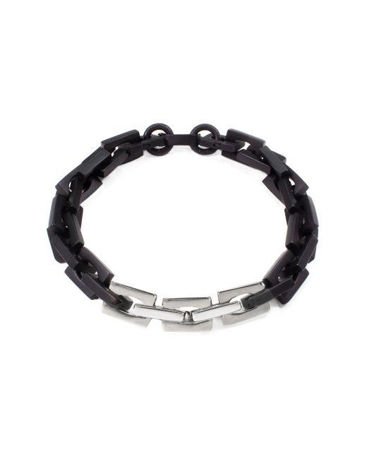 Lulu Frost - Multicolor George Frost 75/25 Bracelet for Men - Lyst