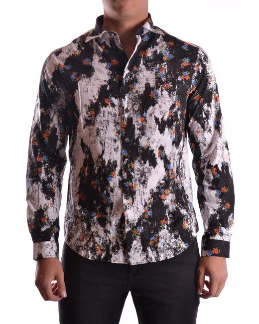McQ Alexander McQueen - Multicolor MCQ Shirts for Men - Lyst