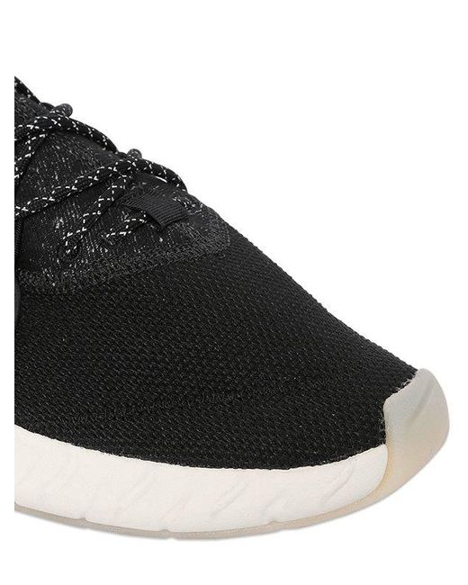 Buy TUBULAR DEFIANT SNEAKERS Women's Footwear from Cheap Adidas