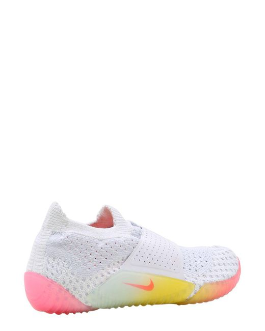 super popular b4f38 f046c nike-WHITE-Lab-City-Knife-3-Flyknit-Sneakers.jpeg