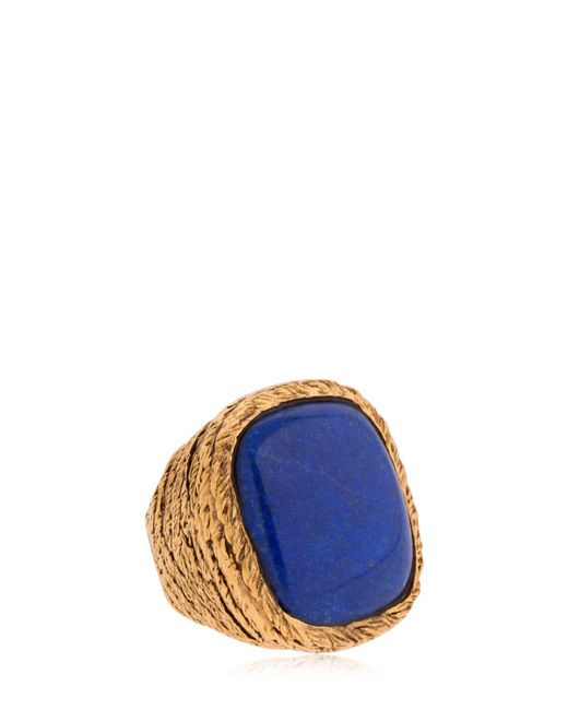 Aurelie Bidermann - Multicolor Miki Ring - Lyst
