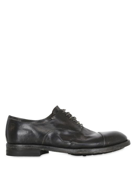 Shoto Womens Shoes
