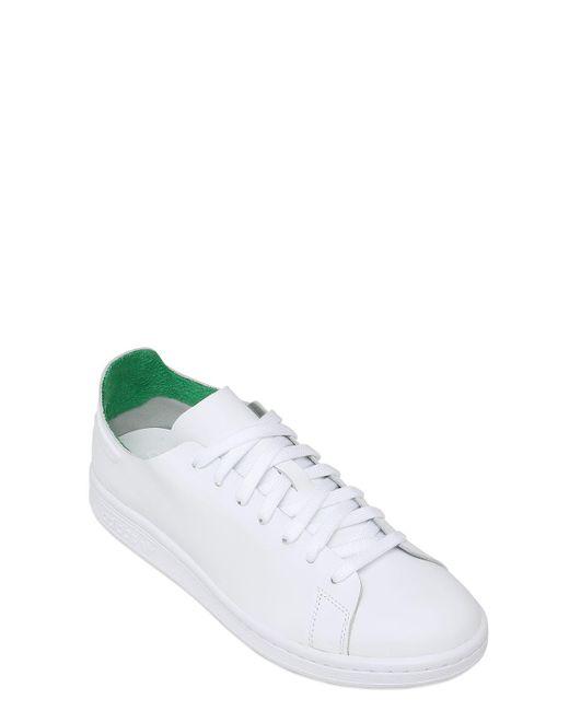 adidas stan smith ziggy trainersonline