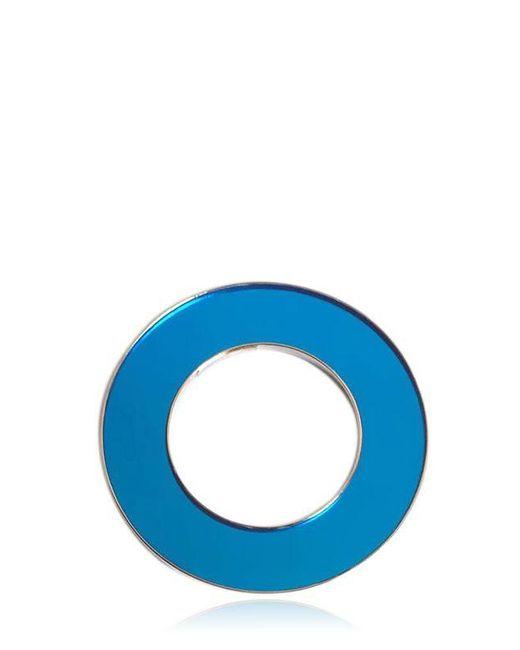 Sylvio Giardina   Metallic Seven 7 Round Bracelet   Lyst