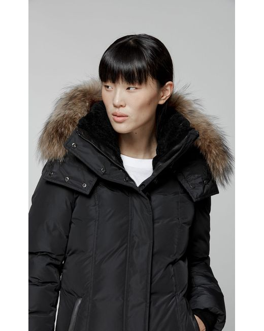d7a598858 italy mackage jada long coat 92d48 f2a1b