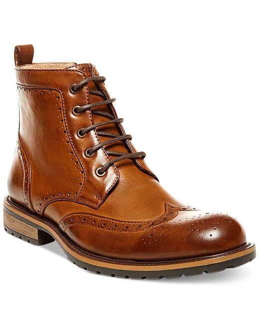 Macys Womens Steve Madden Shoes
