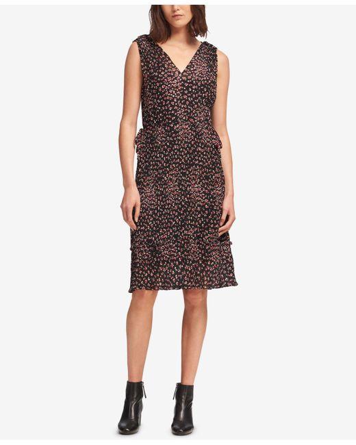 Macy's Midi Dresses