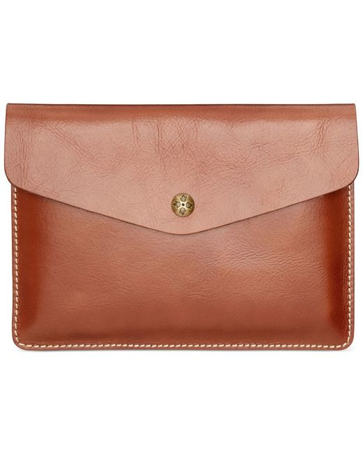 Patricia Nash | Brown Ipad Mini Case | Lyst
