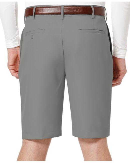 Model  Womens Golf Clothes Tall Blackdiscountcenter 202 X 270 Jpeg 6kb Womens