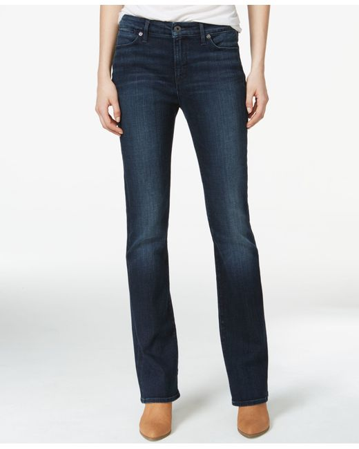 27x32 Mens Jeans
