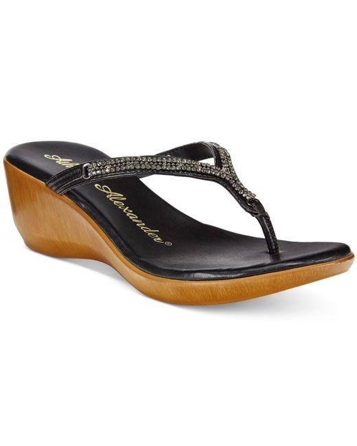 Callisto Men Shoes