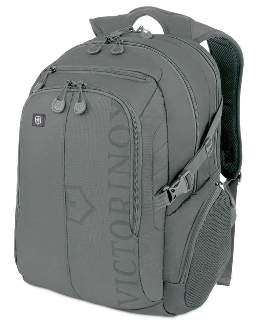Victorinox   Black Vx Pilot Sport Backpack for Men   Lyst