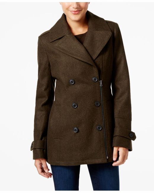 Shop pea coats for women at Burlington to find top brands at low prices. Save on all peacoat styles, like tweed and wool blend. Free Shipping available.