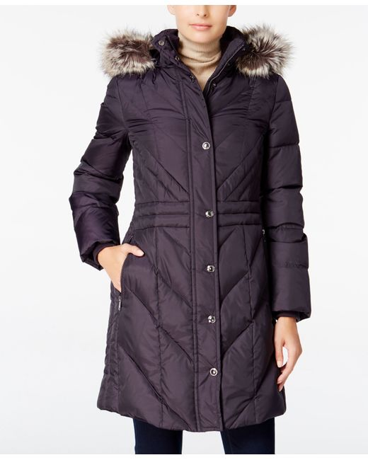 Free Shipping with $50 purchase. Explore details, ratings and reviews for our women's petite jackets & coats at getessay2016.tk Our high quality women's outerwear .