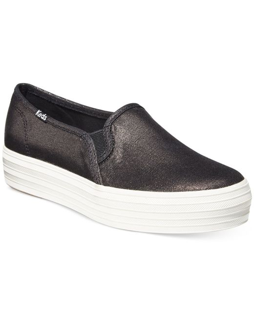 These super comfy slip-on sneakers feature twin gore for an easy on and off. *Shipped by manufacturer. read more. Skechers Women's Glimmer Black Fashion Sneakers 10M. $ $ at Walmart. Soho Shoes fashion sneakers go great with jeans, skirts, dresses, shorts, and more.
