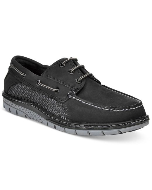 Sperry Mens Shoes Macy
