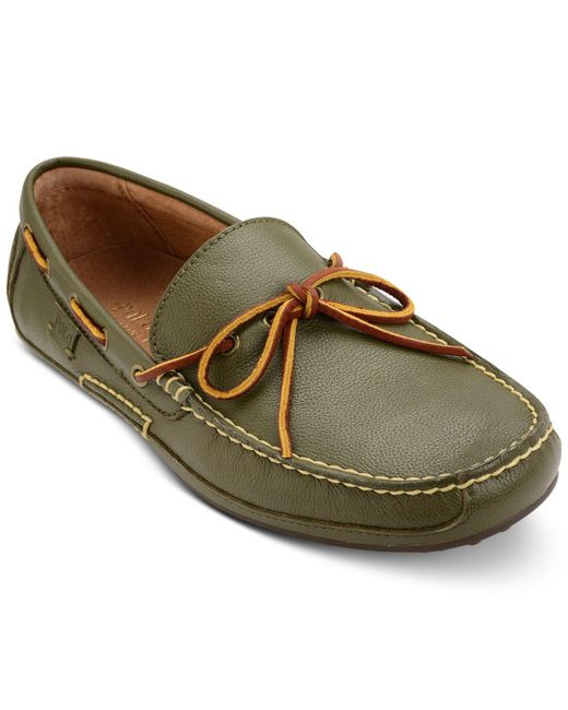 Macys Mens Shoes Loafers Driving Shoes
