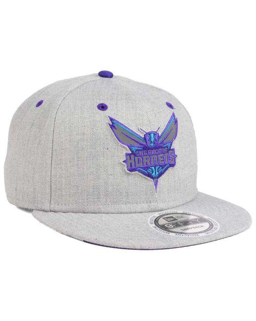 sale retailer b2b81 c1227 ... coupon for ktz multicolor total reflective 9fifty snapback cap for men  lyst 411fc b1158