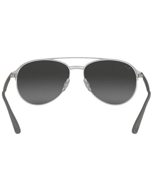 3c77d68265d ... Ray-Ban - Multicolor Sunglasses