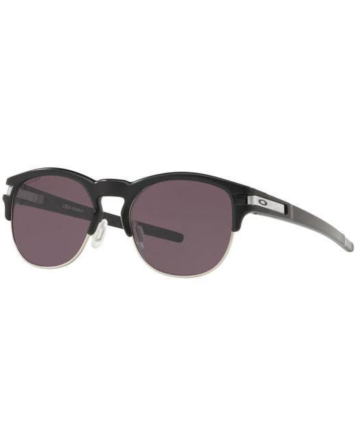 Oakley - Black Sunglasses fce47a1b86