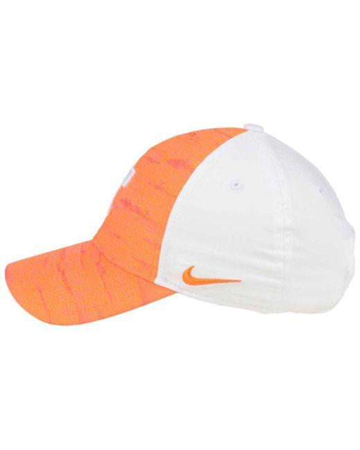 36bc909de4481 wholesale penn state nittany lions nike legacy 91 performance adjustable hat  navy d9d0c be10f  australia nike orange womens seasonal h86 cap c6ccc 2a024