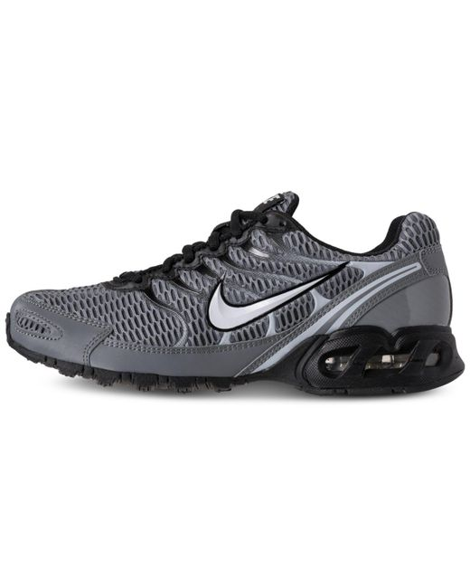 Men's Air Max Torch 4 Running Sneakers from Finish Line