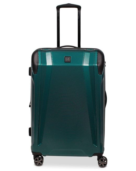 """Revo 