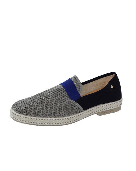 Rivieras - Gray Pavillon Mike 20 Shoes for Men - Lyst