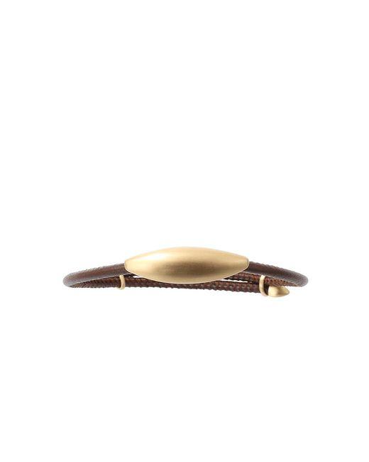 Mattia Cielo | Multicolor Ghiaccio Collection Bracelet | Lyst