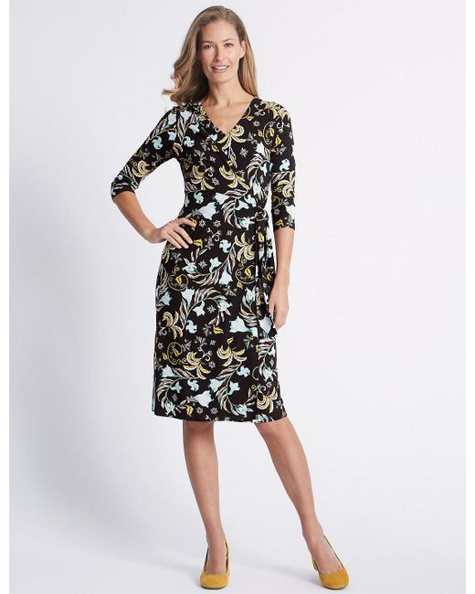 Marks and spencer bodycon dresses knoxville tn