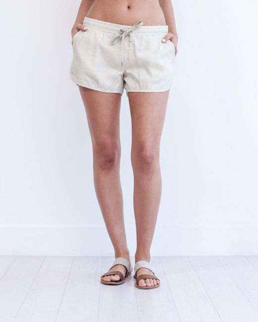 Marrakech | Natural Diego Short | Lyst