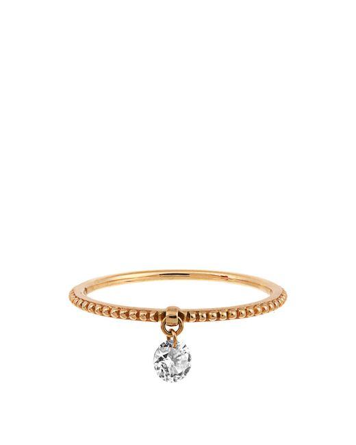 Raphaele Canot | Multicolor Set Free Diamond & Yellow-gold Ring | Lyst