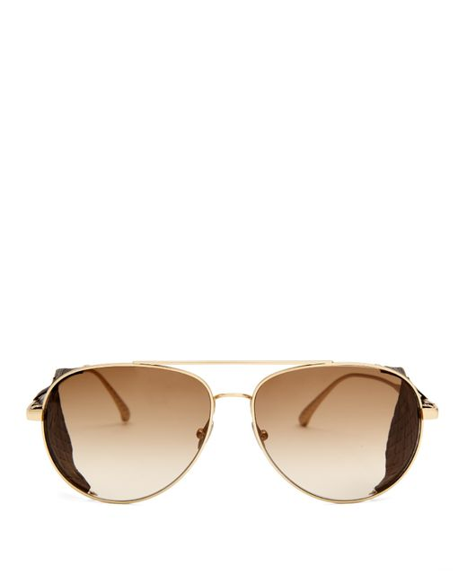 1be35a957a69 Buy Bottega Veneta Sunglasses Online