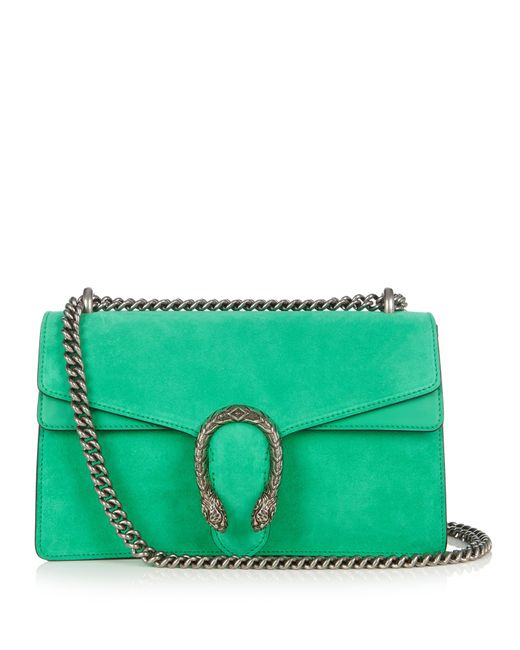 e2ac82b58a10 Dionysus Gucci Bag Green | Stanford Center for Opportunity Policy in ...