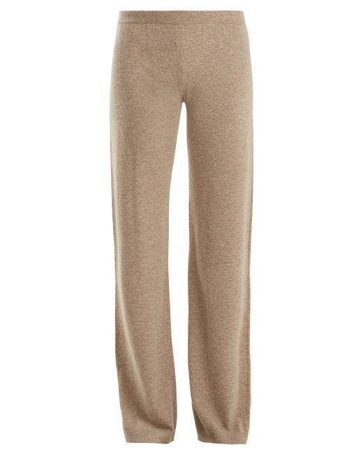 Max Mara | Multicolor Novaro Trousers | Lyst