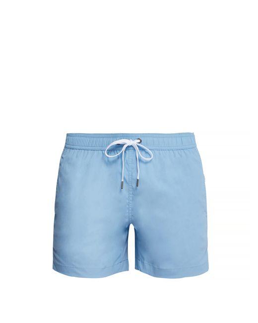 """Onia - Blue Short de bain Charles 5"""" for Men - Lyst"""