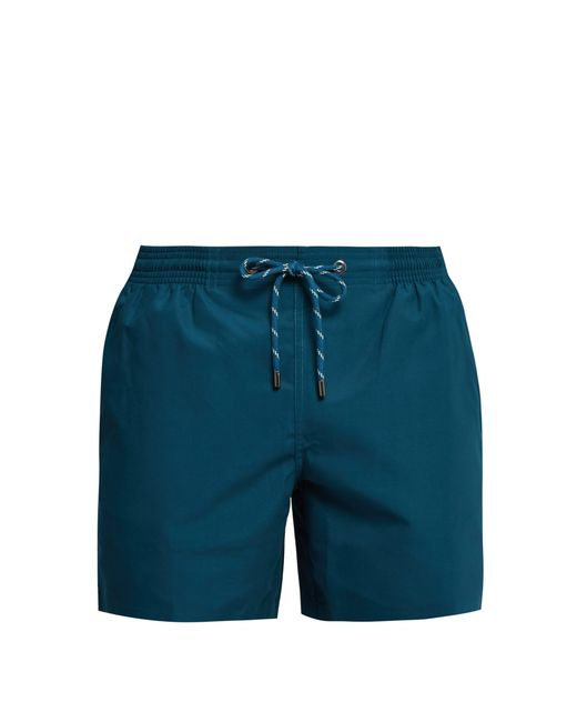Marane - Blue Short de bain Azul for Men - Lyst