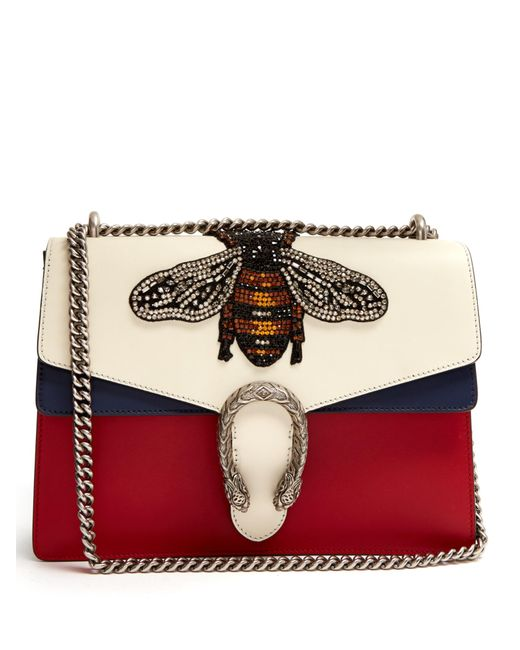 094649608a38 Gucci Bumblebee Bag Price | Stanford Center for Opportunity Policy ...