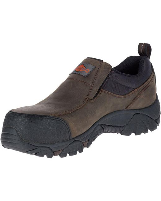 online cheap p land rover boots and landroverboots landrover women men shoes