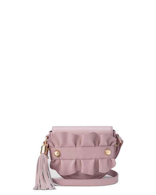 MILLY | Pink Home | Lyst
