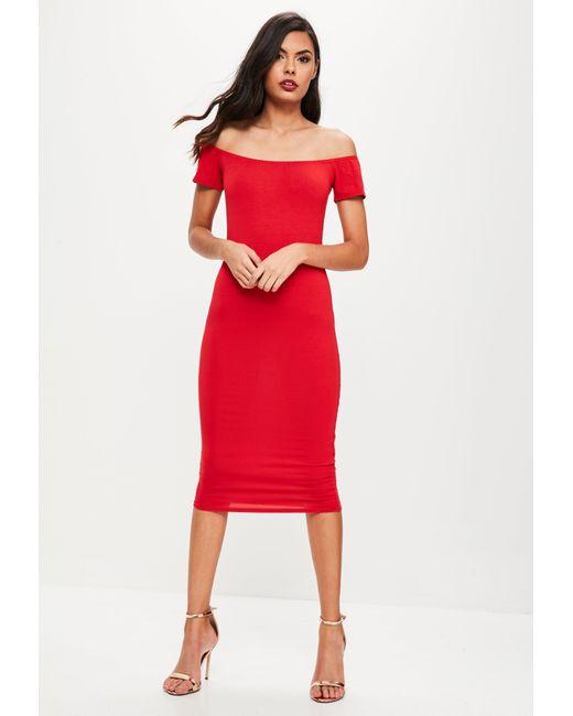New short sleeve bodycon midi dress women vest
