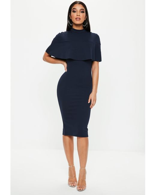 Missguided Dresses
